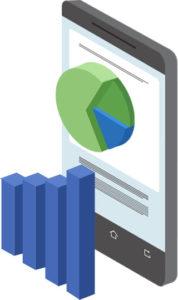 virtual assistant mobile development