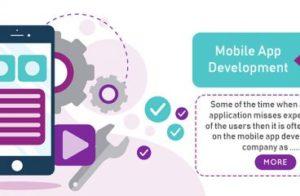 Reponsive Mobile App