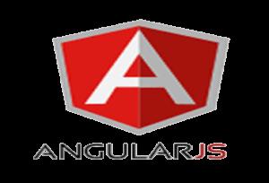 Angular design