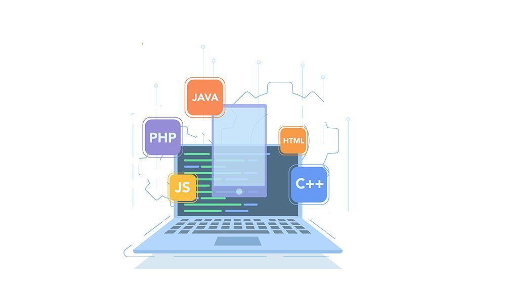 PHP language