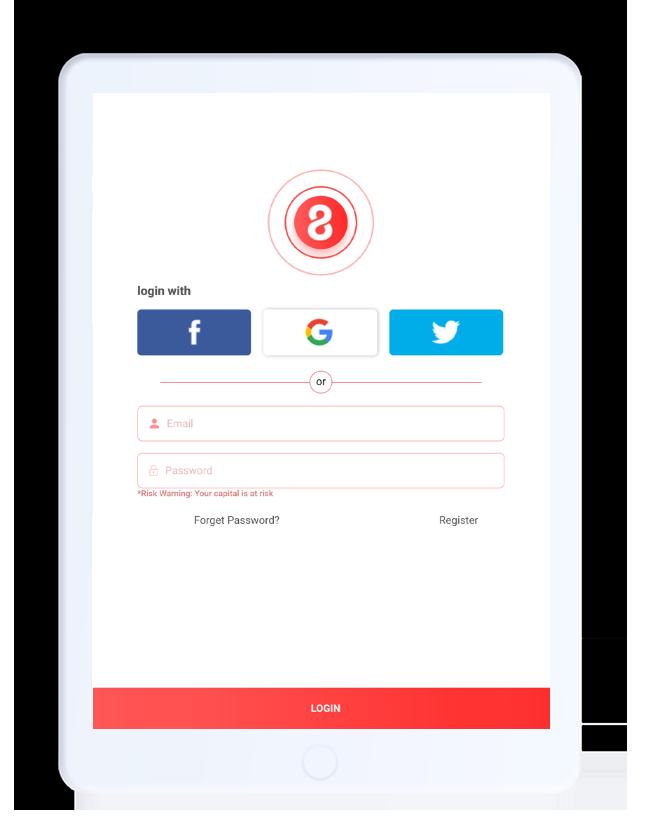 8topuz app 2
